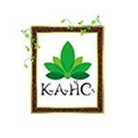 Kerala Ayurveda Herbal Centre