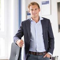Allianz Generalvertretung Thomas Wasl