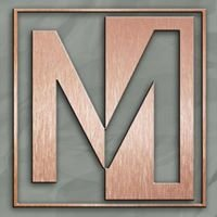 Millerphotography