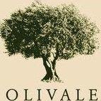 olivale.com