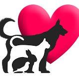 Always Loving Pet Care
