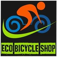 Eco Bicycle Shop