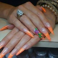 Lana's Nails