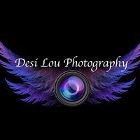 Desi Lou Photography