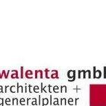 walenta gmbh | architekten + generalplaner