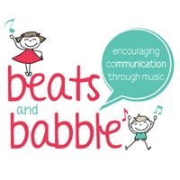 Beats & Babble Music Groups