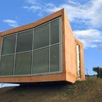 Virginiaarq  Arquitectura