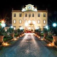 Villa Poschi Relais - Ristorante Le Arcate