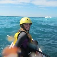 Apollo Bay Surf & Kayak