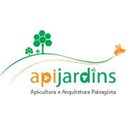 Apijardins