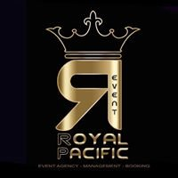 ROYAL PACIFIC events
