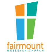 Fairmount Wesleyan Church