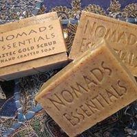 Nomads Essentials