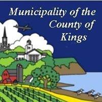 Kings County, Nova Scotia
