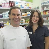 Pymble Pharmacy