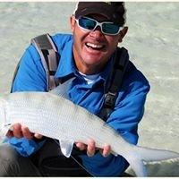 Firefly Bonefishing Bahamas