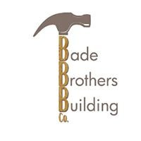 Bade Brothers Building Co.