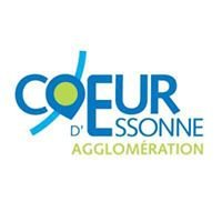 Coeur d'Essonne Agglomeration
