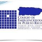 Colegio de Emergenciologos de Puerto Rico