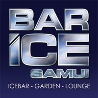 Bar Ice Samui