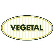 VEGETAL-ORG
