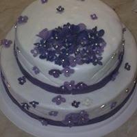 Proizvodnja kolača