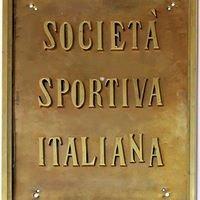Archivo Fotográfico de la Societá Sportiva Italiana de Valparaíso