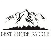 Best Shore Paddle LLC