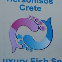 Hersonissos FISH SPA