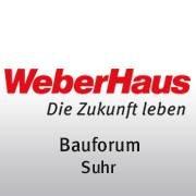 WeberHaus Suhr