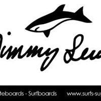 Jimmy Lewis Standup Paddleboards, Surfboards and Kiteboards UK and Ireland