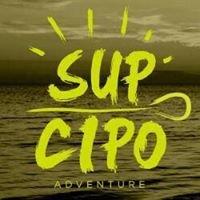 Sup Cipo Adventure