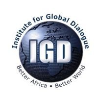 Institute for Global Dialogue