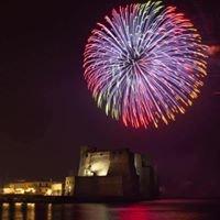 Fireworks Lieto s.r.l.