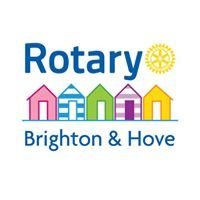 Brighton and Hove Soiree Rotary Club