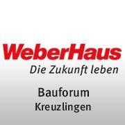 WeberHaus Kreuzlingen