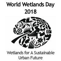 Wetlands International Indonesia