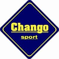 Chango sport