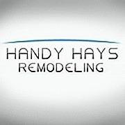 Handy Hays Remodeling