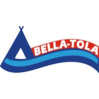 Camping Bella-Tola