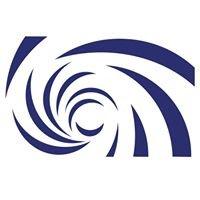 Marenco - Soluciones Integrales en Ventilación