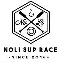 Noli SUP Race