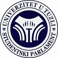 Studentski parlament Univerziteta u Tuzli