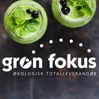 Grøn Fokus