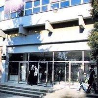 Medicinska Skola Osijek