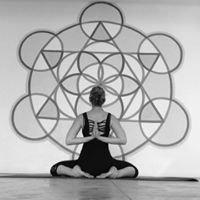 Yoga Villas Sayulita