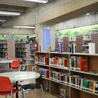 Biblioteca Pública Paulo Duarte Temática em Cultura Negra