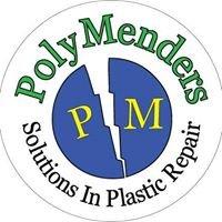 PolyMenders