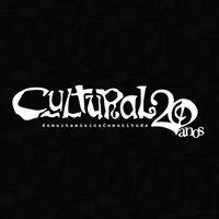 Cultural Bar - Oficial