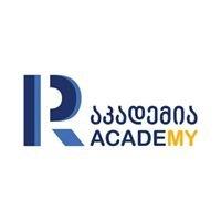 PR აკადემია - PR Academy